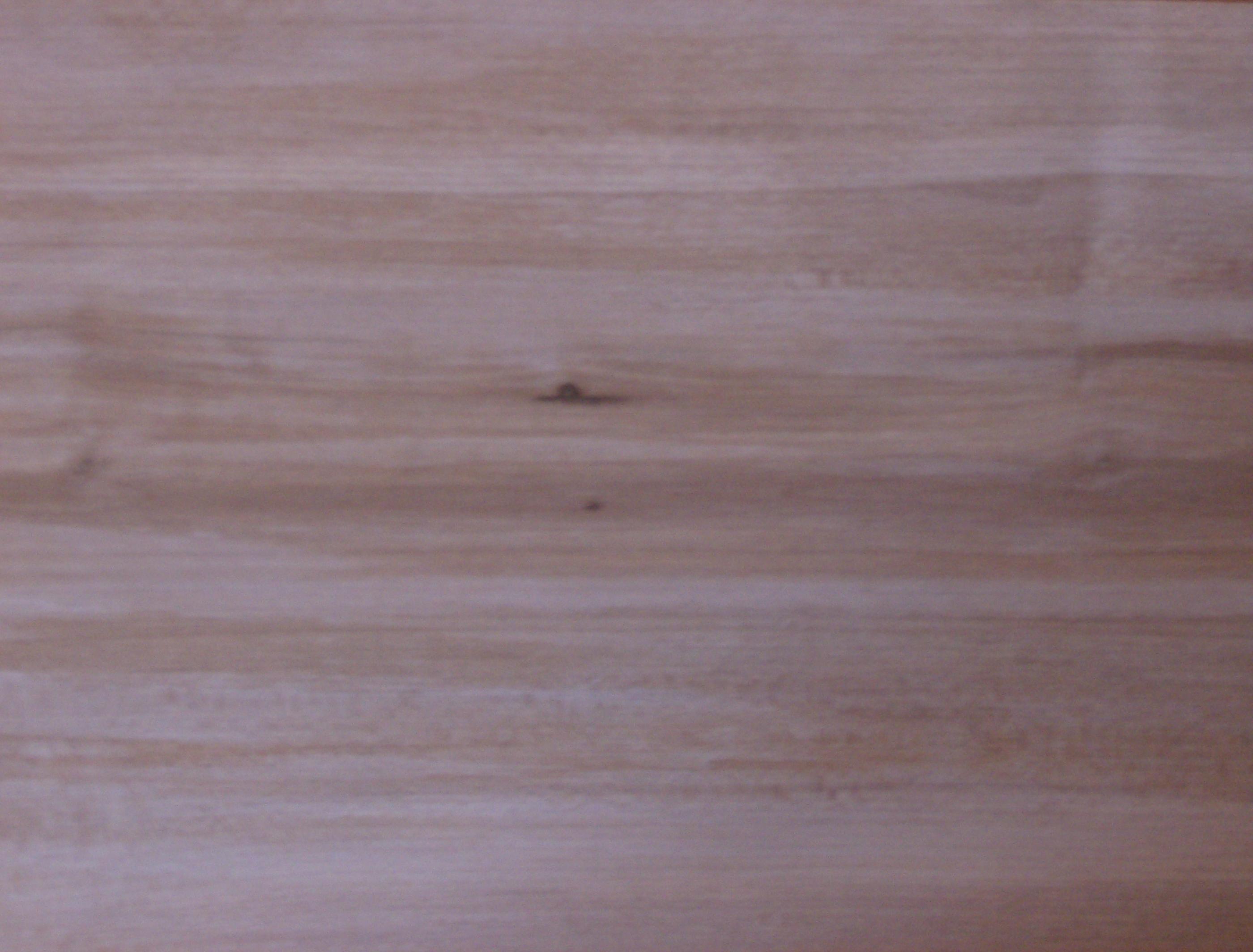 Tableau cuisine vert anis ~ Solutions pour la décoration intérieure ...